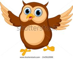 Find Happy Owl Cartoon stock images in HD and millions of other royalty-free stock photos, illustrations and vectors in the Shutterstock collection. Owl Cartoon, Cartoon Images, Royalty Free Images, Royalty Free Stock Photos, Happy Owl, Cute Doodles, Types Of Art, Type Art, Art Images