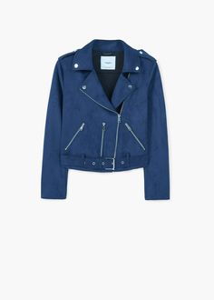 Latest trends in women's fashion. Discover our designs: dresses, tops, jeans, shoes, bags and accessories. Leather Jacket Outfits, Men's Leather Jacket, Winter Fashion Outfits, Autumn Winter Fashion, Kpop Fashion Male, Cool Jackets, Jackets For Women, Holographic Jacket, Mango France