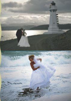 Wedding Venue, Wellington, Pencarrow Lodge Wedding Venues Beach, Lodge Wedding, Beach Weddings, Wedding Locations, Wedding Themes, Destination Wedding, Wedding Ideas, Wedding New Zealand, Summer Is Coming