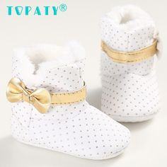 Baby Shoes Logical Sweetborn Baby Girls Princess Polka Dot Big Bow Infant Toddler Ballet Dress Soft Soled Anti-slip Shoes Footwear Buy One Give One