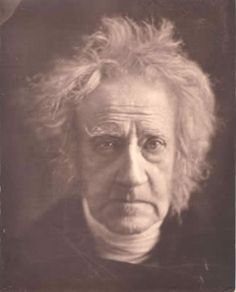 julia-margaret-cameron-portrait-of-sir-john-herschel