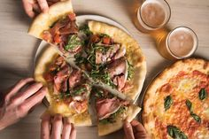 84 Best Dining Out On Maines Midcoast Images Maine