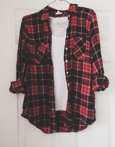 ✿ Cute girly/fashion blog! Follow for more great posts ✿ Vintage Hipster, Looks Style, Style Me, Trendy Style, Estilo Tomboy, Moda Fashion, Womens Fashion, Mode Style, Look Cool