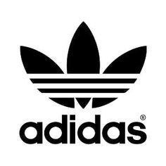 367a1e72fc9 Our Toll Free Adidas support phone number always available for help you.  Call on Adidas Customer Support Service.