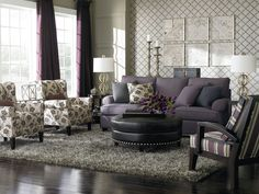 Home #DecorIdeas With #Home #Fabrics That Can Done In A Day.