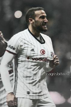 Cenk Tosun / Beşiktaş