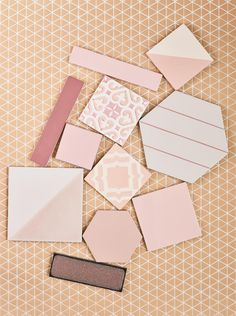 Shop online for the finest collection of wall and floor tiles, bathrooms, paint and wood flooring for both homeowners and designers. Bathroom Wall Panels, Bathroom Floor Tiles, Wall And Floor Tiles, Wall Tiles, Loft Bathroom, Bathroom Ideas, Mosaic Glass, Mosaic Tiles, Wet Room Flooring
