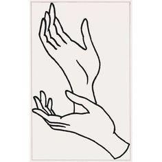Meanwhile. #twinpeaks #laurapalmer #blacklodge #seeyouin25years #hand #drawing #tattoo