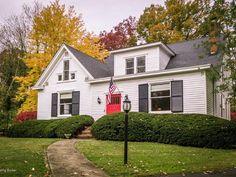 30 best kemtucky images in 2019 real estates real estate rh pinterest com