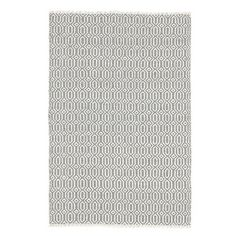 Cath - lots of options but here's one for your main kitchen area -Wainscot Indoor/Outdoor Rug