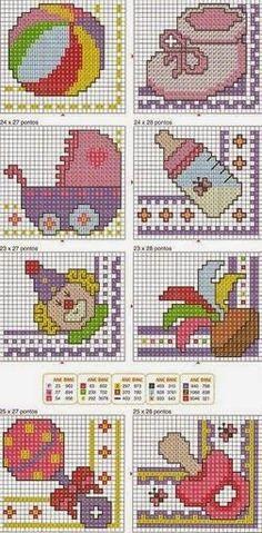 kanaviçe+modelleri+(4).jpg 252×512 piksel