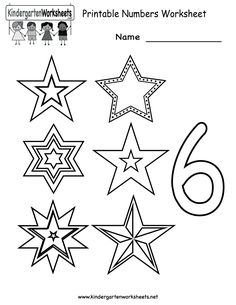 This link has free printable coloring pages and preschool