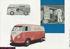 VW - 1956 - C 43 - [7239]-2