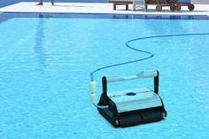 How to Vacuum Above Ground Pool? | PoolCleanerLab