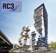 The Urban Capital Group #Toronto RC3 #Condos for sale.
