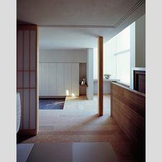 甲村健一/KEN一級建築士事務所