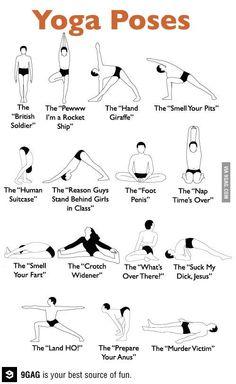 yoga 733864_10151359098216840_91770104_n.jpg (499×812)