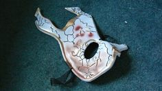 splicer_broken_bunny_mask_by_reddevil00.jpg (1191×670)