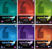 Dvd ebook oxford insight 5 levels the complete series sch vit dvd ebook longman speakout 6 levels the complete series fandeluxe Images