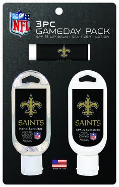 New York Giants Lip Balm Neutrogena Oil-Free Acne Wash Cleanser Pump Salicylic Acid Acne Treatment - 9.1 Oz, 3 Pack