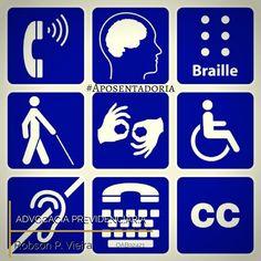É assegurada a concessão de aposentadoria pelo RGPS ao segurado com deficiência observadas as seguintes condições:  III- aos 33 (trinta e três) anos de tempo de contribuição se homem e 28 (vinte e oito) anos se mulher no caso de segurado com deficiência LEVE (Lei Complementar 142 Art.3º)