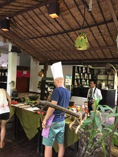 www.petitvilla.com offers Insider deals this week - great savings for you! In Siem Reap - Cambodia  - booking@petitvilla.com +855 888 575 389