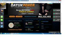 poker terbaik dan terpercaya