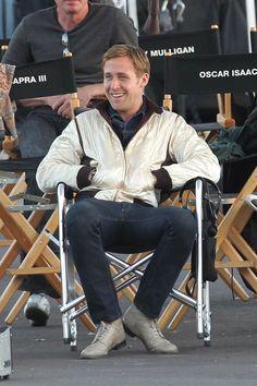 #drive #gosling
