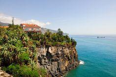 Reid's Palace by Orient-Express, Madeira - Despiértate en un lugar diferente: