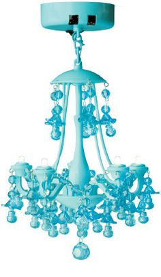 I Wish Had Never Heard About Locker Chandeliers Now M Wondering If