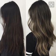 Consiente a tu #Cabello con los mejores productos de #Amika #HairProduct #Hair #Beauty #HealthyHair