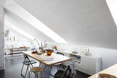 Best loft ideas images home decor future house industrial