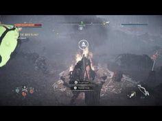 Horizon Zero Dawn™_20171008174607 Playstation, Zero