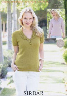lightweight tee - prefer the longer sleeves