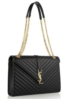 The bag I'd probably sell my soul for lmao