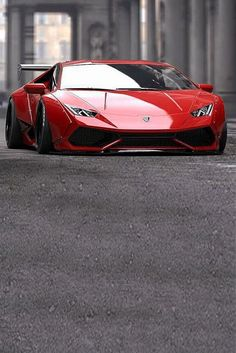 The Lamborghini Huracan was debuted at the 2014 Geneva Motor Show and went into production in the same year. The car Lamborghini's replacement to the Gallardo. The Huracan is available as a coupe and a spyder. Huracan Lamborghini, Bugatti, Lamborghini Diablo, Maserati, Supercars, Ferrari, Porsche 918 Spyder, Porsche 911, Automobile