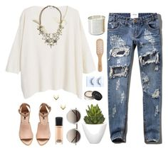 """""""lie to me"""" by thosewhowonderarenotalwayslost ❤ liked on Polyvore"""