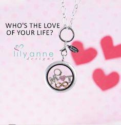 www.1585127.lilyannedesigns.com.au Facebook.com/KylieDavisLilyAnne Designs
