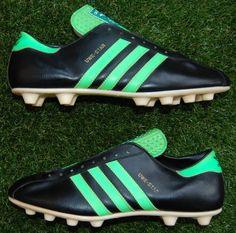 UWE STAR Retro Football, Adidas Football, Football Shoes, Football Kits, Adidas Boots, Adidas Sneakers, Soccer Quotes, Vintage Adidas, Soccer Cleats