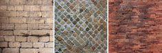 Monotonia che cattura: la texture   DidatticarteBlog
