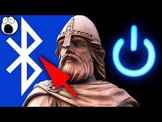 Ce Trebuie Sa Stii Despre Illuminati - YouTube
