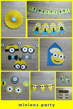 Petrecere cu Minioni Kids Rugs, Home Decor, Decoration Home, Kid Friendly Rugs, Room Decor, Home Interior Design, Home Decoration, Nursery Rugs, Interior Design