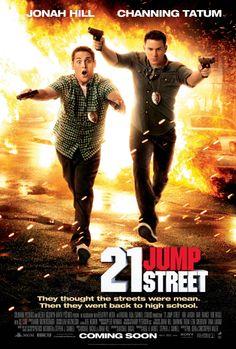 best/funniest/grossest movie ever