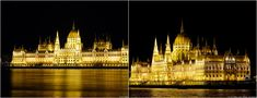 Orszaghaz  – Budapest Parlament Cologne, Budapest, Cathedral, Architecture, Building, Travel, Arquitetura, Viajes, Buildings