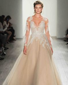 Wedding Dress Alterations Eagan Mn Wedding Dress Pinterest