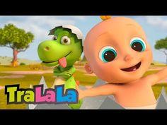 Zigaloo - TraLaLa - YouTubeYouTube Luigi, Pikachu, Youtube, Fictional Characters, Metal, House, Amor, Children Rhymes, Nursery Rhymes
