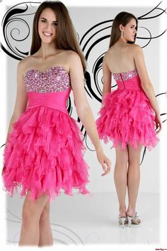 middle school valentine's day dance dresses
