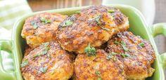 Το πετυχημένο περιοδικό μαγειρικής στον υπολογιστή, tablet ή κινητό σου! Αγαπημένες συνταγές από επώνυμους σεφ μαζί με τιπς και συμβουλές για την κουζίνα! Minced Meat Recipe, Mince Meat, Tandoori Chicken, Beef, Ethnic Recipes, Steaks, Food, Meat, Beef Steaks