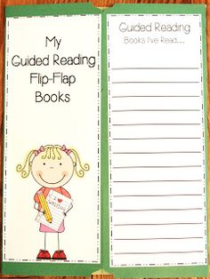 Simply Skilled in Second: Guided Reading L.O.V.E.-- lots of guided reading ideas