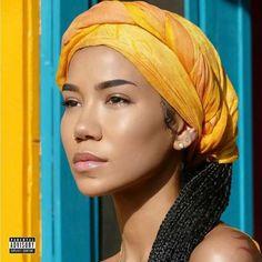 Rap Album Covers, Iconic Album Covers, Music Covers, Box Covers, R&b Albums, Music Albums, Big Sean, John Legend, Jhene Aiko Album